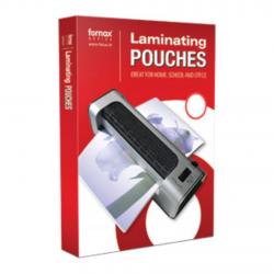 F-2310023 Laminovacia fólia 216x303mm 100Mic/100ks