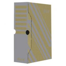 F-403402 Archivačný box kartónový 29,7x33,9x8cm