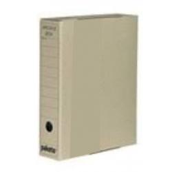 F-403403 Archivačný box kartónový 35x25x10cm