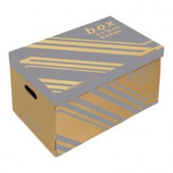 F-403404 Archivačná krabica  522x351x305mm
