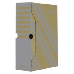 F-403600 Archivačný box kartónový 29,7x33,9x10cm