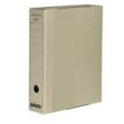 F-403601 Archivačný box kartónový 35x25x8cm