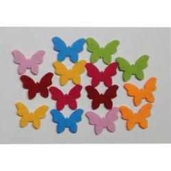 CFA-113 Motýle