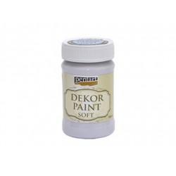 PEN-21638 siva ot. dekor farba 100ml