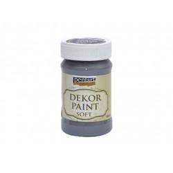 PEN-21641 grafit dekor farba 100ml
