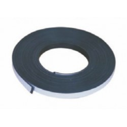PEN-678 Magnetický  pás 10mx12,7mmx1,5mm