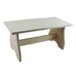 PED-6041 Drevená stolička