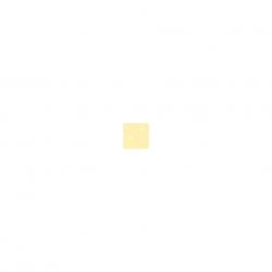 PEN-14113 vanilka trblietavá kontúrka akryl 20ml