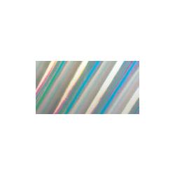 FOL-A3301002 str.pruhy holograffický papier 230 g