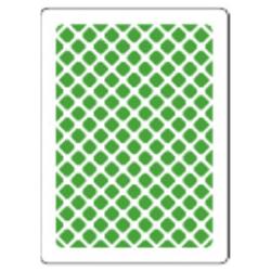 PEN-24113 šablona plastová