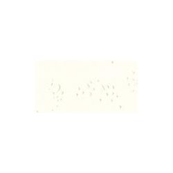 FOL-6015001 perletbielay papier 3D 220g Srdce