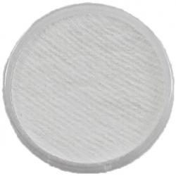 PEN-24952 biela profi-farba na tvár 3,5 ml