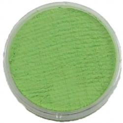 PEN-24961 zelená profi-farba na tvár 3,5 ml