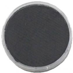 PEN-24953 čierna profi-farba na tvár 3,5 ml