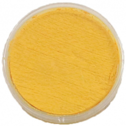 PEN-24954 žltá profi-farba na tvár 3,5 ml