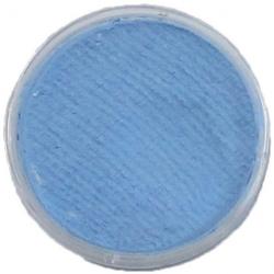 PEN-24959 sv.modrá profi-farba na tvár 3,5 ml