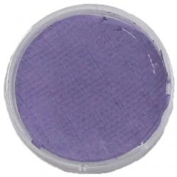 PEN-24971 fialová profi-farba na tvár 3,5 ml