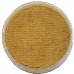 PEN-24947 zlatá profi-farba na tvár 3,5 ml