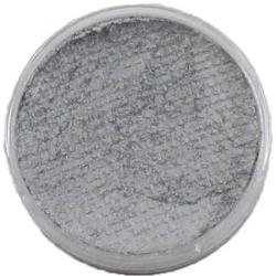 PEN-24950 platinová profi-farba na tvár 3,5 ml