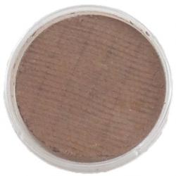 PEN-24974 hnedá profi-farba na tvár 3,5 ml