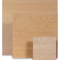 PED-2411 Drevená doska 12,5x12,5cm