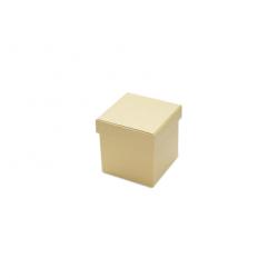 PED-7564/KC01P Kocka box 9x9x9cm