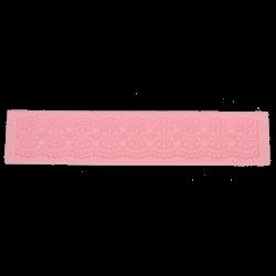 PEN-27554 Silikónová forma 39,5x8x0,4cm