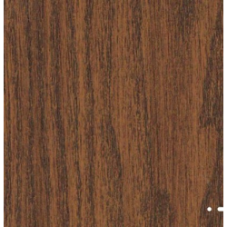 TAP-11753 Oak Natural Dark tapeta 45cmx15m