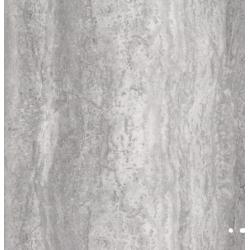 TAP - 13430 Tapeta Conctrete 45cm x 15m