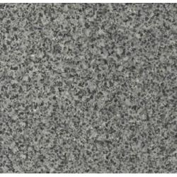 TAP - 13497 Tapeta Terrazzo silver grey 45cm x 15m