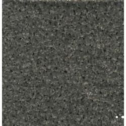 TAP - 13498 Tapeta terrazzo silver antracite 45cm x 15m