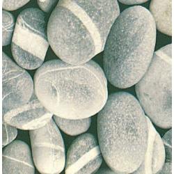 TAP - 10773 Tapeta Stones 67,5cm x 15m