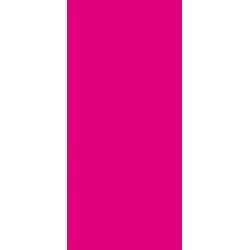 TAP - 12919 Tapeta Ružová matná 45cm x 15m
