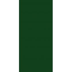 TAP - 13372 Tapeta Tmavá zelená lesklá 45cm x 15m