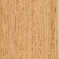 TAP - 10879 Tapeta Oak planked pale 90cm x 15m