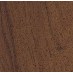 TAP - 10161 Tapeta Walnut deep 45cm x 15m