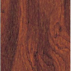 TAP - 10603 Tapeta Maple Dark 67,5cm x 15m