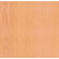 TAP - 10901 Tapeta Fir planked 67,5cm x 15m