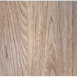 TAP-13882 Tapeta Oak Native 45cm x 15m