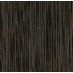 TAP-13860 Tapeta Zebrano Taupe 45cm x 15m