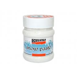 PEN-3220 Snehová pasta 230ml