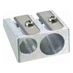 ES-830137 kovové dvojorezávatko