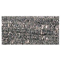 CH06-076   Ženília – Strieborná