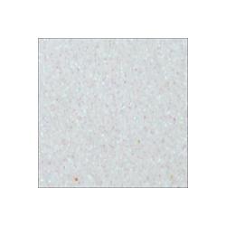 KMG18672  Dekoračná guma sam. glitrová A4 2mm - si