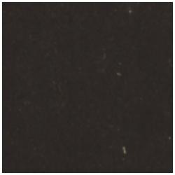 KMN5915  Dekoračná guma A4 2mm - čierna