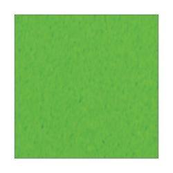 KMN5924  Dekoračná guma A4 2mm - zelená