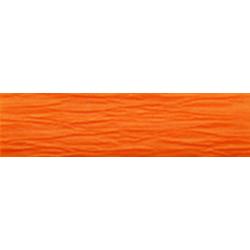 KP-91 Oranžový neon krep.papier