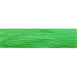 KP-93 Zelený neon krep.papier