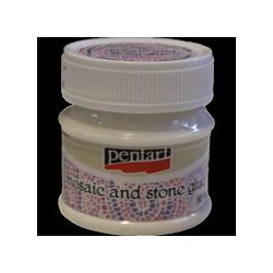 PEN-655 Lepidlo na mozaiku a kamienky50ml