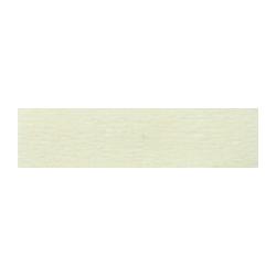 KP-03  Krepový papier 0,5x2m Slonová kosť